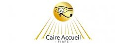 Caire Accueil